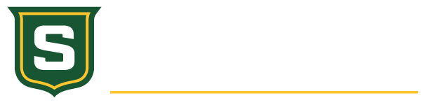 Southeastern Louisiana University Logo